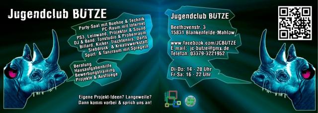 BUTZE_flyer
